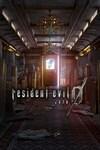 [XB1] Resident Evil 0 $7.48/Resident Evil $7.48/Resident Evil: Deluxe Origins Bundle $14.80/RE Revelations 2 $6.73 - MS Store