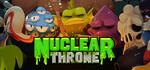 [PC] Steam - Nuclear Throne - $8.47 (was $16.95) - Steam