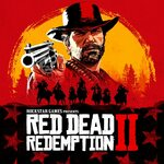 [PS4] Red Dead Redemption 2 $41.97 @ PlayStation Store