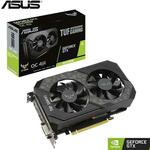 ASUS TUF Gaming GeForce GTX 1650 SUPER OC Edition, $229 Delivered @ FirstBlood