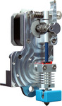 Micro-Swiss Direct Drive Extruder 30% off - US$69.83 & US$13.75 Delivery (~A$113) @Micro-Swiss.com