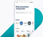 $15 Zip Credit ($50 Min Spend, New Customer)