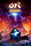 [PC] Ori and the Blind Forest: Definitive Edition - $5.86 (was $23.45)/Ori and the Will of the Wisps $19.97 - Microsoft Store
