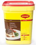 Maggi Sauce Demi Glace 2KG - $26.99 + Shipping @ Homey Life (Bulk Pantry) via Kogan Marketplace
