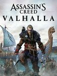 [PC] Assassin's Creed Valhalla $58.98 (after 21% off Coupon) (Was $89.95) @ Ubisoft Store