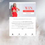 Win a $500 Voucher from HeyFussy