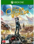 [XB1] - The Outer Worlds - $9.95 (was $49.95) - EB Games