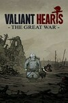 [XB1] Valiant Hearts: The Great War - $5.98 (was $19.95) - Microsoft Store