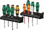 Wera 5051010001 Kraft Form XXL Plus Screwdriver Set 12 Pieces $85.44 Delivered @ Amazon AU