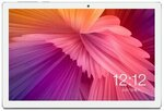 """Teclast M30 Tablet (10.1"""", 4GB/128GB, 4G LTE, Helio X27) US$129.99 (~A$171.86) AU Stock Delivered @ Banggood"""