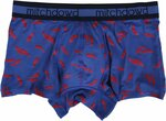 Mitch Dowd Men's Bamboo Trunk 3 for $18 + $10 Delivery ($0 with $70 Spend) @ Mitch Dowd Online