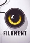 [PC] Steam - Filament - $6.06 (was $25.50) - Gamersgate