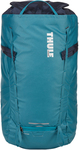 Thule Stir 35L Women's Hiking Backpack $99.97 Delivered @ Costco Online (Membership Required)