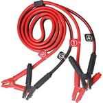 XTM 400A Jumper Leads 3 Metres $20 ($10 with BCF Coupon) + Delivery ($0 C&C) @ BCF