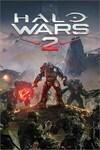 [PC, XB1, XSX] Halo Wars 2 $12.48, Mortal Kombat X $13.18, Tekken 7 $13.99, Injustice 2 $17.48 @ Microsoft Store