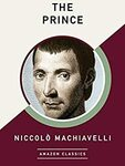 [eBook] Free - The Prince/Hamlet/Comp. works of Shakespeare/Uncle Tom's Cabin/Fathers and Sons - Amazon AU/US