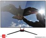 "Dahua 28"" 4k (3840x2160) IPS Monitor (LM28-F420) $249 + Freight @ ShoppingSquare"
