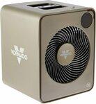 [Back Order] VORNADO VMH350 Heater $279.20 (RRP $349) Delivered @ Amazon AU