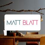 3% Cashback on Purchases of Kogan Products at Matt Blatt @ Swooped
