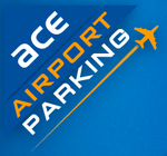 Ace Airport Parking [MEL] - 20% off