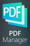 [Windows 10] Free PDF Manager - Merge, Split, Trim @ Microsoft