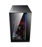 Lian Li PC-O11 Dynamic RAZER Edition Tempered Glass Case Black $199 + Delivery (Was $299) @ PLE