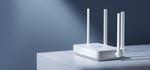 [eBay Plus] Xiaomi Mi AIoT AX1800 Wi-Fi 6 Router $49.95 Delivered @ Xiaomi Mi Official Store eBay