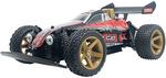 Rusco Racing Bobcat Buggy RC Car $34.99 + Shipping @ MYER
