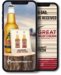 2x Free Great Northern Stubby Holders Delivered @ The Greatest Gift, Great Northern Brewing