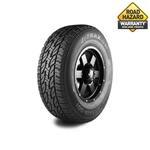 25% off a Set of 4 J-Trax HT & A/T Tyres @ Bob Jane T-Mart
