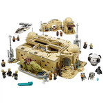 LEGO 75290 Star Wars Mos Eisley Cantina $419.99 Delivered @ Costco Online (Membership Required)