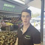 [QLD] Avocados $0.04 ea (Free Watermelon with $20 Minimum Spend In Store) @ Skippys Fresh Frootz