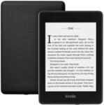 "Kindle Paperwhite 6"" 8GB (10th Gen) $117 @ Big W"