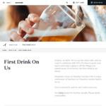 [NSW] Free Schooner of Any Tap Beer or Chandon Garden Spritz @ Selected Merivale Venues