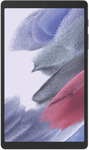 "Samsung Galaxy Tab A7 Lite 8.7"" Wi-Fi 32GB Grey $179.10 + Shipping or Pickup @ The Good Guys"