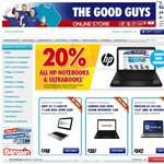 """HP Envy x2 11-G001tu 11.6"""" Notebook $740 (after 20% Discount) + $2 Local Delivery"""