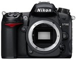 Nikon D7000 $725 Including GST! $12.95 Shipping or Pick Up GC - Free Shipping With Lowepro Bag!