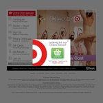 Xbox 360 Slim 320GB HDD $24.95 @ Target [Goulburn NSW]
