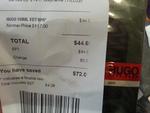 Hugo Boss Man 150ml $44.95 My Chemist in Store