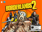 Borderlands 2 @ $11.99 (Steam Key)
