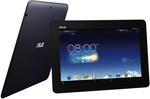 "Asus MeMO Pad ME302C 10.1"" Full HD 32GB Wi-Fi Tablet $329 + $100 Store Credit @ TGG"