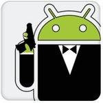[Android] SeekDroid: Anti-Theft App FREE @ Amazon (Save $5)