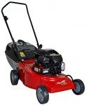"Victa Pace 18"" Steel Base Cut and Catch Lawn Mower for $337 @ Harvey Norman"