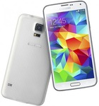 Samsung Galaxy (S5 $739/S4 $439) +16GB SD CARD, Note 3 $589, S3 $289 +GIFTS+$18 Ship@Exponline