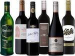 Dan Murphys - Scotch & Shiraz Deal - Glenfiddich 12 Year + 5 Shiraz Bottles $99 Delivered