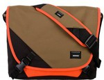 Crumpler Laptop Shoulder Bag - Skivvy (M) $94.50 (30% off) at Crumpler.com with Free Shipping