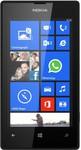Nokia Lumia 520 Windows 8 Smartphone Unlocked $88 (save $61) at Harvey Norman