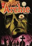 Humble Horror Book Bundle - eBooks and Digital Comics