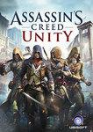 [PC-Origin] Assassin's Creed Unity for $30 USD (Requires VPN)