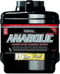 Inner Armour Anabolic Peak 6.8kg Premium Protein Only $100 Free Shipping at CSAACTIVE